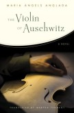 violinAuschwitz